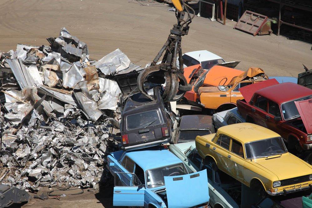 авто в москве ломбард