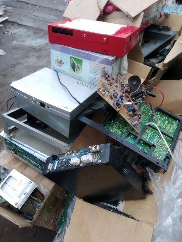 Скупка компьютеров